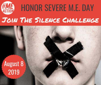 Copy-of-The-Silence-Challenge